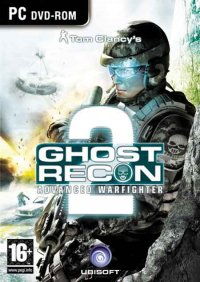 Распродажа Ghost Recon / Splinter Cell