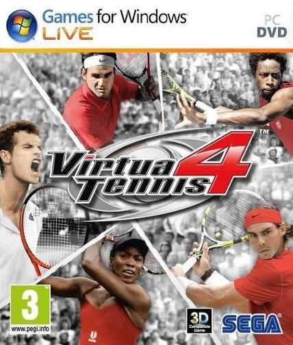 1308971897_virtua-tennis-4.jpeg