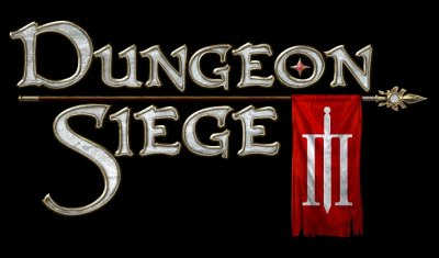 Dungeon Siege III скоро в Стиме