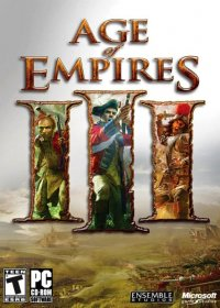 Age of Empires III: Complete Collection доступна в Steam