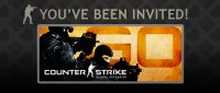 Counter-Strike: Global Offensive - доступ к Beta