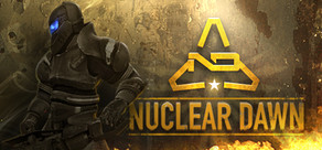 Розыгрыш от Ru-Steam #4 - Nuclear Dawn
