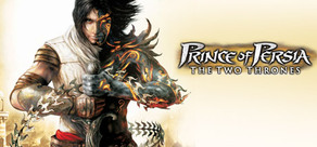 Обзор игры Prince of Persia The Two Thrones