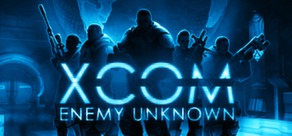 Креатив для Ru-Steam #4 - приз XCOM: Enemy Unknown