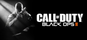 Креатив для Ru-Steam #5 - приз Call of Duty: Black Ops II