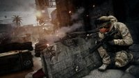 Обзор на игру Medal of Honor Warfighter