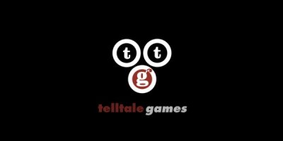 The Humble Weekly Sale: Telltale Games