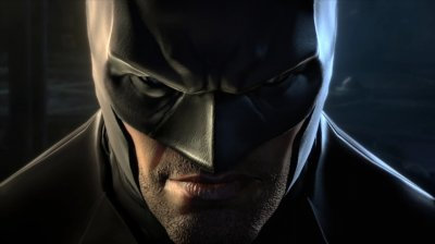 Обзор Batman Arkham Origins