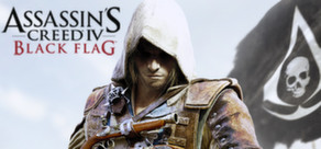 Креатив для Ru-Steam #16 - приз Assassin's Creed IV Black Flag